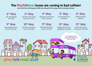 PlayTalkRead East Lothian May 2016 Landscape (4)