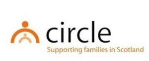circle supporting families in Scotland