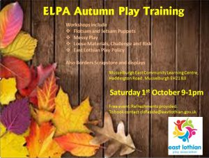 elpa-event-october