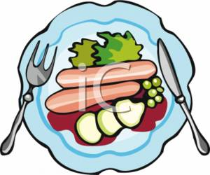 foodclipart