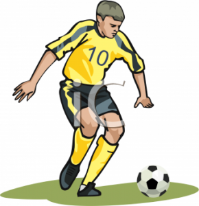 soccerplayer12_014901_tnb