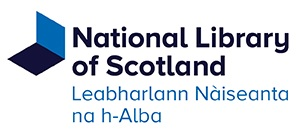 National Library of Scotland: new events programme out now!