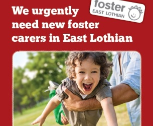 foster-east-lothian-mono-250px