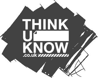 TUK logo