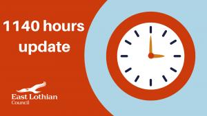 1140 hours update link